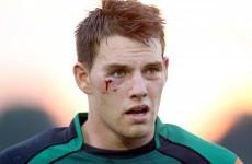 3 key battles Connacht must win against Saracens tonight