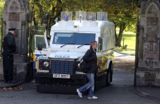 PSNI release man questioned over Belfast dissident murder