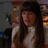 WATCH: Lea Michele's heartbreaking performance in Glee's Cory Monteith tribute episode