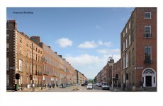 ESB to develop energy efficient headquarters on Fitzwilliam Street