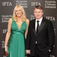 RTÉ's Steve Carson accepts job at BBC Northern Ireland