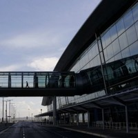 Dublin Airport defends low ranking in international airport survey