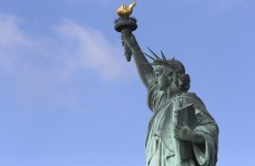 Statue of Liberty and Grand Canyon to reopen