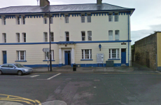 Man arrested as loaded shotgun and knife seized in Tipperary