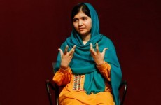 """I am a daughter of Pakistan"" - Malala says she has the support of her homeland"