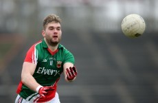 Breaffy and Castlebar to contest Mayo football final