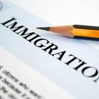 Immigrant Council call for clear procedures for stateless people in Europe