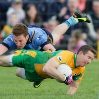 18 of our favourite pics from yesterday's GAA club action