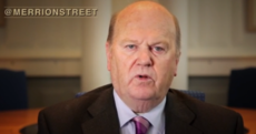 'The Budget will not be easy': Howlin and Noonan's video preview of Budget 2014