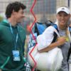 Rory McIlroy dumped Caroline Wozniacki over an unflattering photo... it's The Dredge