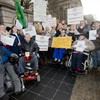 Carers plead for Household Benefit Package to be protected