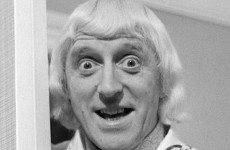 NHS widens its Jimmy Savile investigations to 'other hospitals'