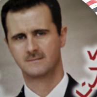 Assad: I should have won the Nobel Peace Prize