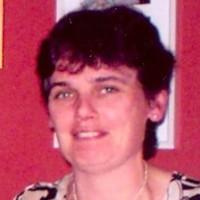Gardaí seek help in tracing missing Co Clare woman