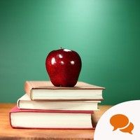 Column: I don't teach for 'good money' or 'cushy holidays'
