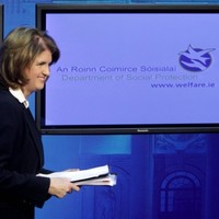 RTÉ to take €5m hit as Dept of Social Protection cuts free TV licences payment