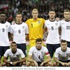 England set for another nerve-wracking climax against Poland tonight