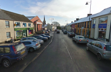 24-year-old man seriously injured in Omagh assault