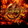 Here's the latest promo for the Hunger Games 'Catching Fire'