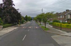 Three arrested after man in his 60s hospitalised in aggravated burglary