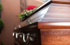 Funeral directors will seek u-turn on Bereavement Grant cut