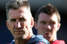 Rob Penney was right to question his players publicly after Edinburgh defeat