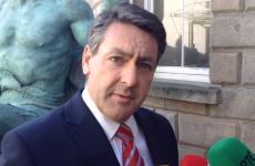'It's going to be a very unfair Budget': Sinn Féin and Fianna Fáil are already unhappy