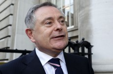 IN FULL: Brendan Howlin's Budget 2014 speech