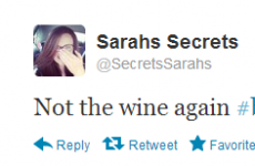 Wine, banter and turning on each other: Here's how Twitter reacted to Budget 2014