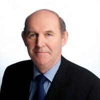 Michael Kitt to be new Leas Ceann Comhairle