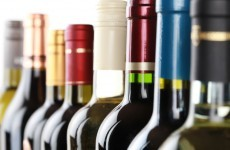 Off Licence association to bring wine excise increase to EU Commission