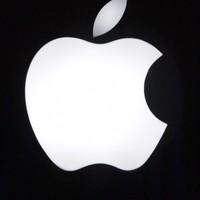 Apple sends event invites amid rumours of iPad update
