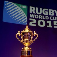 Celtic nations looking for more World Cup rewards - report
