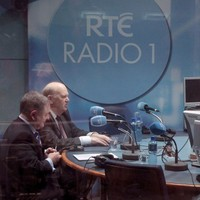 As it happened: Noonan and Howlin answer questions about Budget 2014