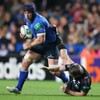 The IRFU says it has opened contract talks with Sean O'Brien