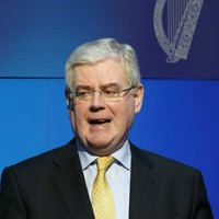 Eamon Gilmore: 'This is the last of the difficult budgets'