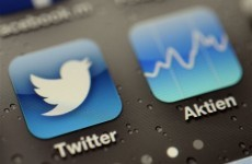 Twitter shuns Nasdaq to list on the New York Stock Exchange