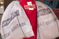 Got post to send to the UK? Do it before Royal Mail staff go on strike