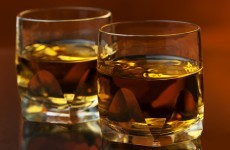 Carlow whiskey firm to create 55 jobs with €25m investment
