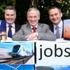 Consulting engineering practice creates 25 new jobs