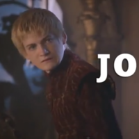 Bad lip reading turns Game of Thrones into a cheesy comedy