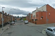 Man due in court after pensioner seriously assaulted during burglary