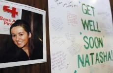 Friend of Irish student tells Chicago court of savage attack