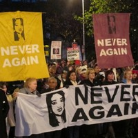 """HSE promises to be """"very public"""" in its progress on Savita report"""