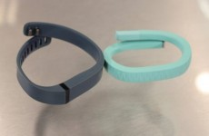 Wearable tech the newest development in fitness: which is the best band to buy?