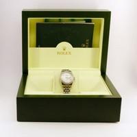 Limerick criminal's Rolex sells for €7,000 on eBay