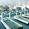 Sweat, phones, and keeping your clothes on: 18 rules of gym etiquette