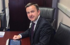 8 things we learned from Brian Hayes's Budget 2014 Q&A on Twitter
