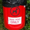 "Welsh Police apologise after naming dog poo talks ""Operation Irish"""