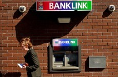 State must shell out another €24bn to banking sector - stress tests